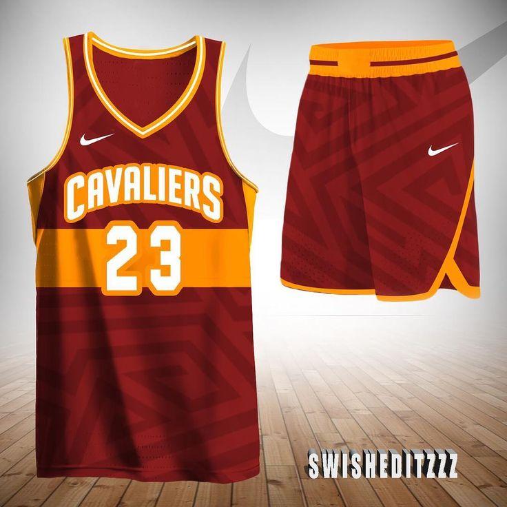 jersey uniform