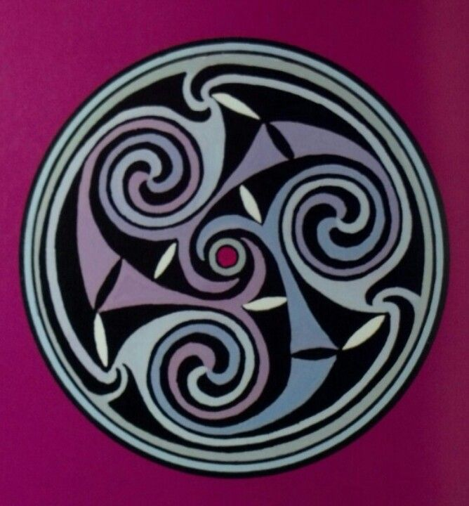 141 Best Celtic Iron Age Pictish Norse Images On Pinterest