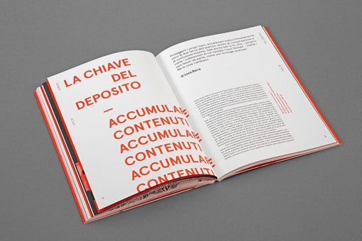DavideDiGennaro_Link14_08 — Designspiration