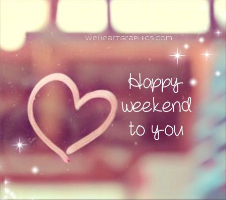Image result for saturday greetings images