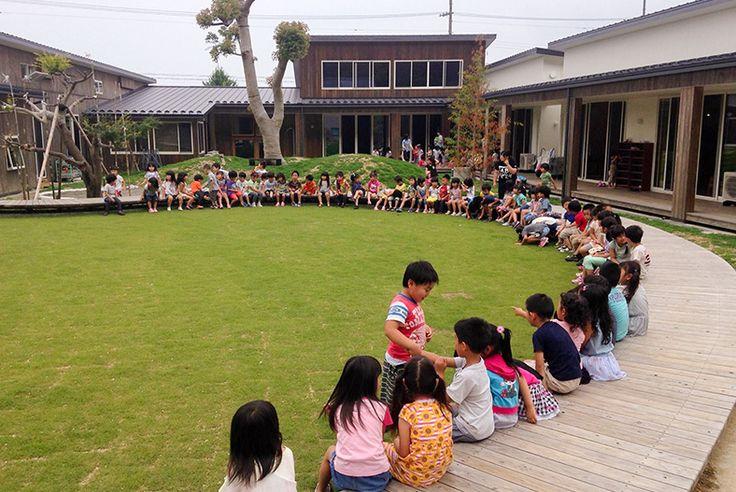 やまなみ保育園 | stgk.jp