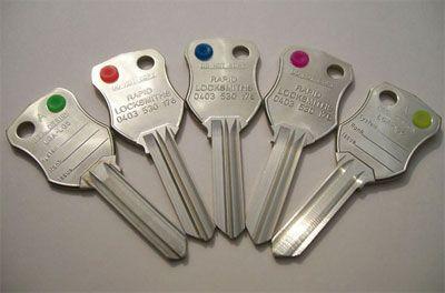 Car Locksmith Perth Cheap
