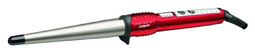 Conair YOU CURL Curling Wand Conair http://www.amazon.com/dp/B003F2T0M4/ref=cm_sw_r_pi_dp_XUA7tb0PV1YN9