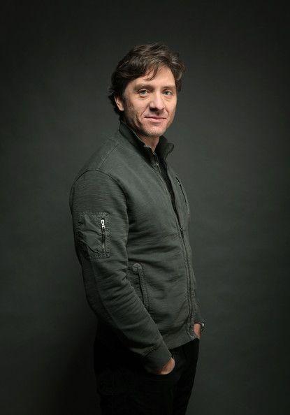 "Shawn Doyle in 2010 Sundance Film Festival - ""Grown Up Movie Star"" Portraits"