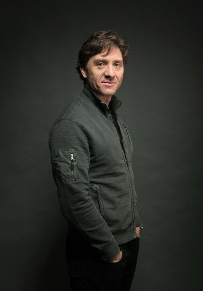 "Shawn Doyle in 2010 Sundance Film Festival - ""Grown Up Movie Star"" Portraits"