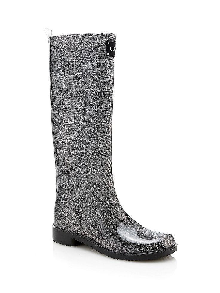 top 25 best bottes de pluie femme ideas on pinterest bottes pluie femme bottes de pluie and