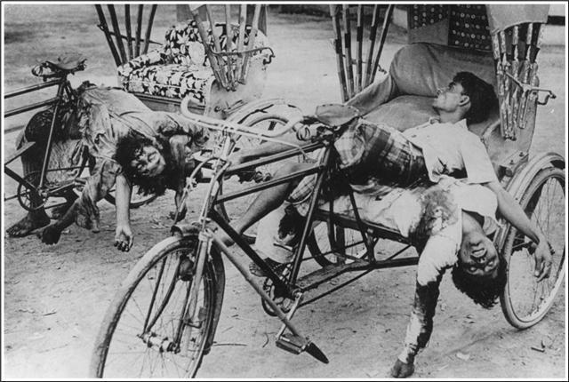 1971. Bangladesh genocide.  https://en.wikipedia.org/wiki/1971_Bangladesh_genocide http://www.genocidebangladesh.org/