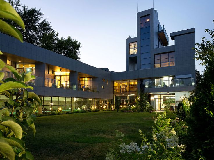 Huge Modern Houses 11 best huge houses i want images on pinterest | architecture