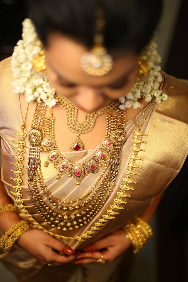 316 best Indian wedding & Jewellery images on Pinterest | Indian ...