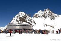 Zdjęcie 5 - Rejon narciarski: Stubai