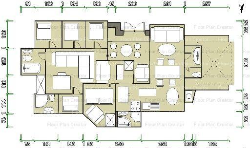 17 Best Ideas About Floor Plan Creator On Pinterest