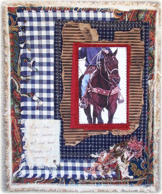 Prayer Rug User Say: 11 Best JK Dooley Fabric Art Images On Pinterest