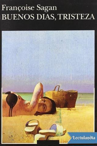En una hermosa mansión a orillas del Mediterráneo, Cécile, una joven de diecisiete años, y su padre, viudo y cuarentón, pero alegre, frívolo y seductor como nadie, amante de las relaciones amorosas breves y sin consecuencias, viven felices, despre...