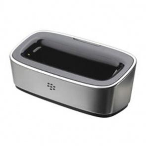Incarcator Birou BlackBerry ACC-37956-201 pt. BB 9800