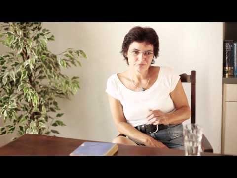 ADS/ADHS bei Erwachsenen - Einführung und Therapie - YouTube