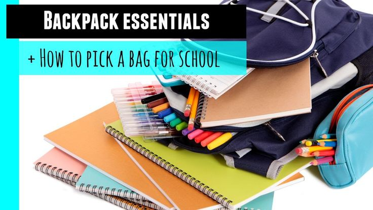1316 best images about SCHOOL SUPPLIES on Pinterest ...