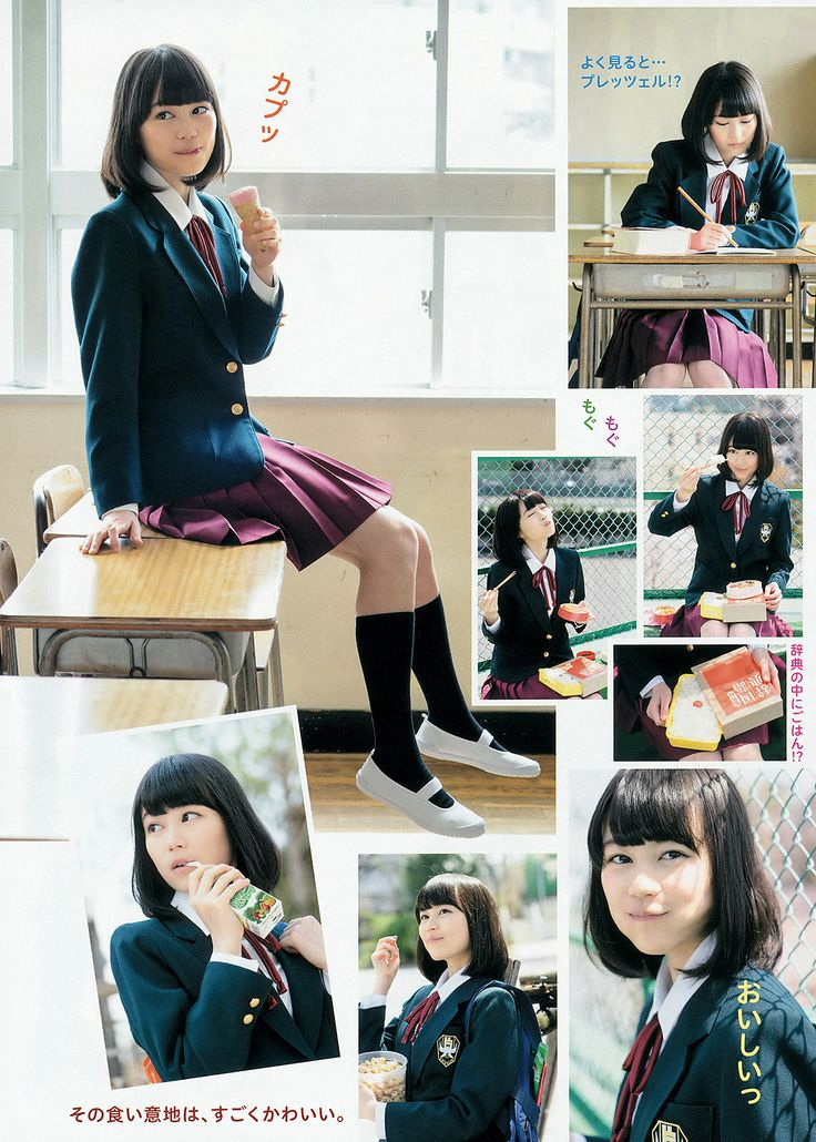 . 乃木坂46総合スレッド9: AKB48,SKE48画像掲示板♪+Verbatim