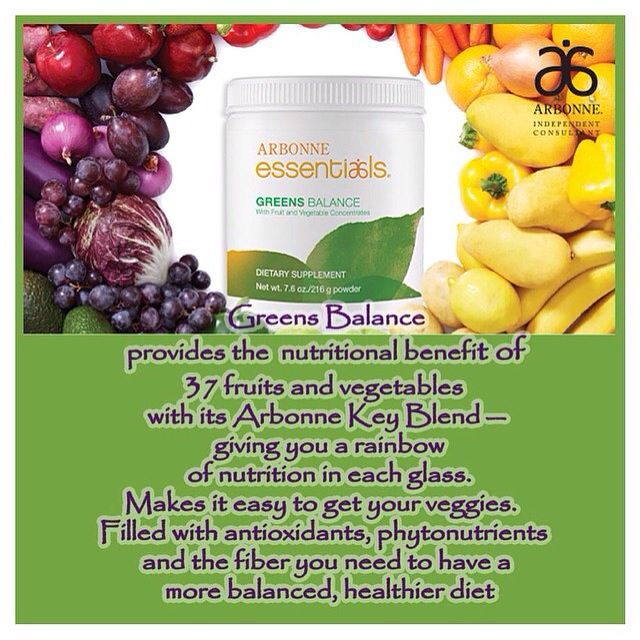 I'm never one to get all my greens, reds, oranges or yellows! When added with water or #shake... bam we've just consumed 37 fruits and vegetables  #fiveaday #healthy #fit #glowing #feelgreat #arbonneessentials #cleanse #skin