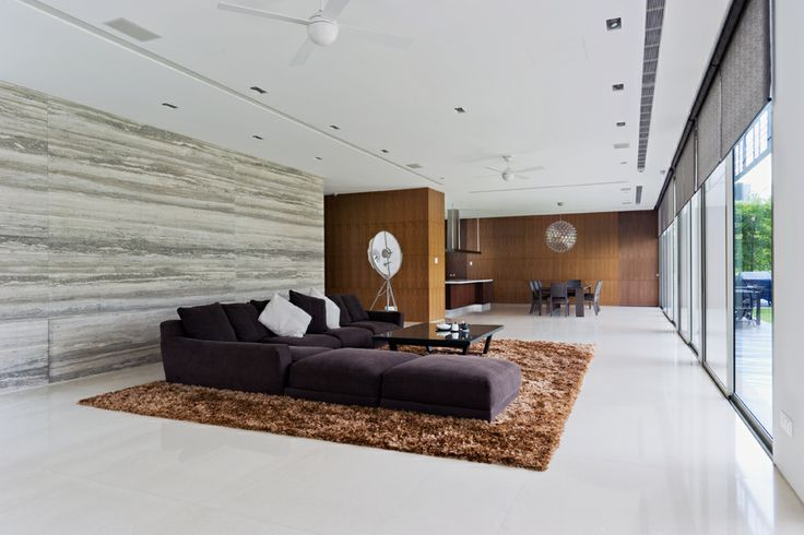 #4220 Buttermilk floor looks so welcoming