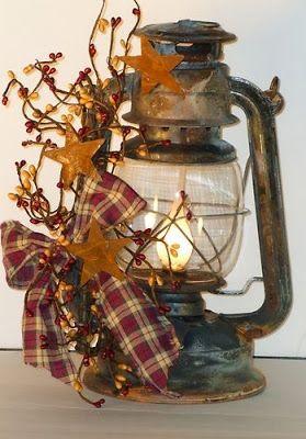 11 Dicas de Decoração Natalina