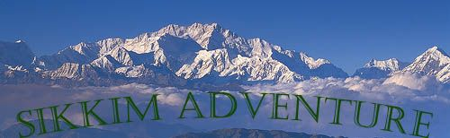 Our Sikkim trekking & adventure touring program offers opportunities to you.Book Directly with Sikkim Experts. For booking details mail us at subhash@zeropoint.co.in or call @9903228000