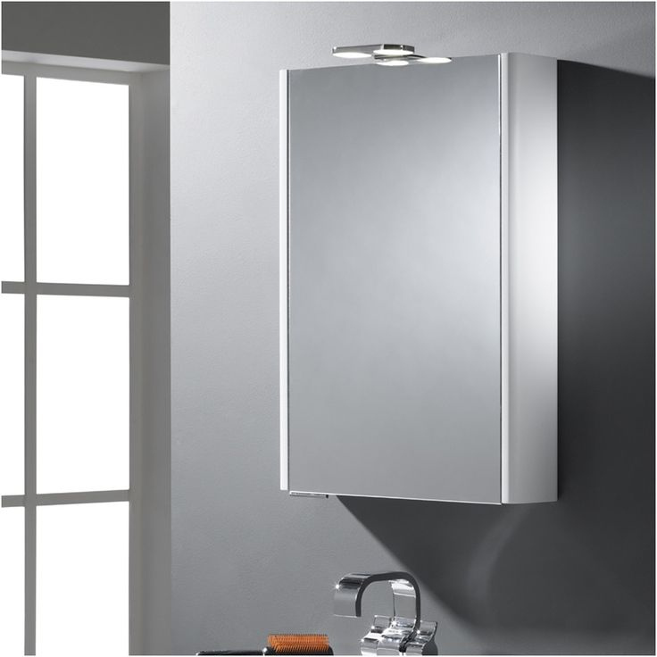Photo Album Website mirrored bathroom cabinets with shaver sockets uk bathroom from Mirrored Bathroom Cabinet With Shaver Socket