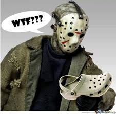 friday the 13th memes - Google Search