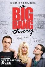 LIFE.  Watch The Big Bang Theory online (TV Show) - on 1Channel | LetMeWatchThis