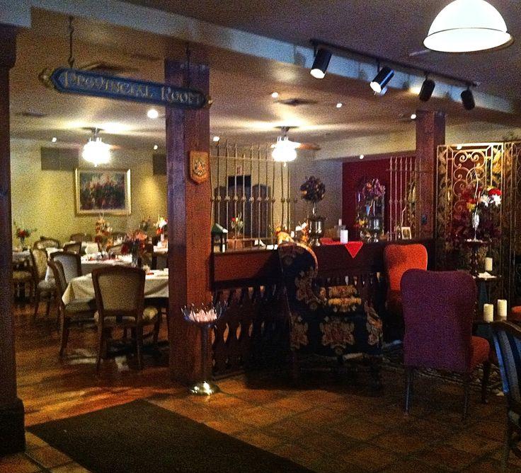 Restaurants In Ephrata Pa Best