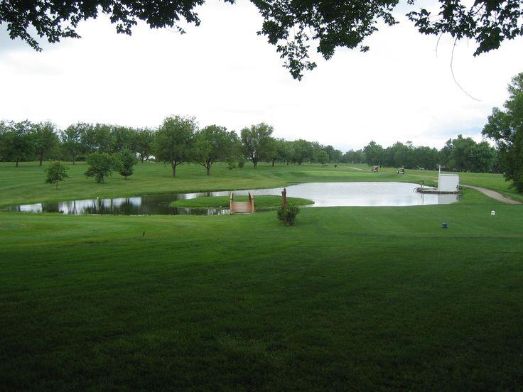 gardner golf course gardner ks golf courses i 39 ve played