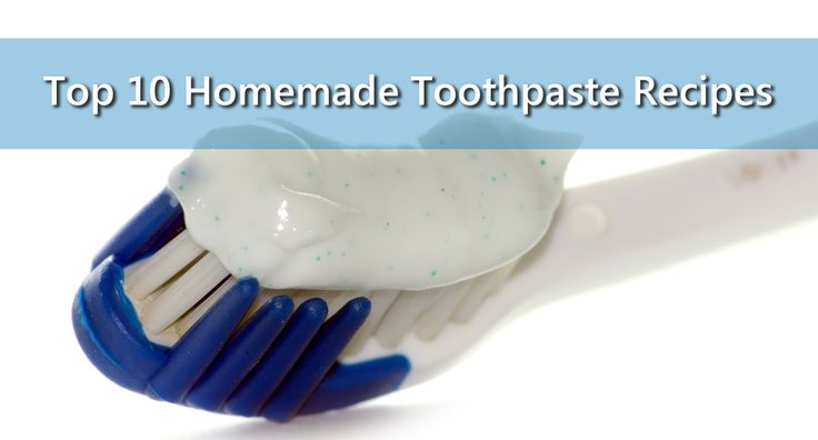 Top 10 Homemade Toothpaste Recipes And Why Store Bought Watermelon Wallpaper Rainbow Find Free HD for Desktop [freshlhys.tk]