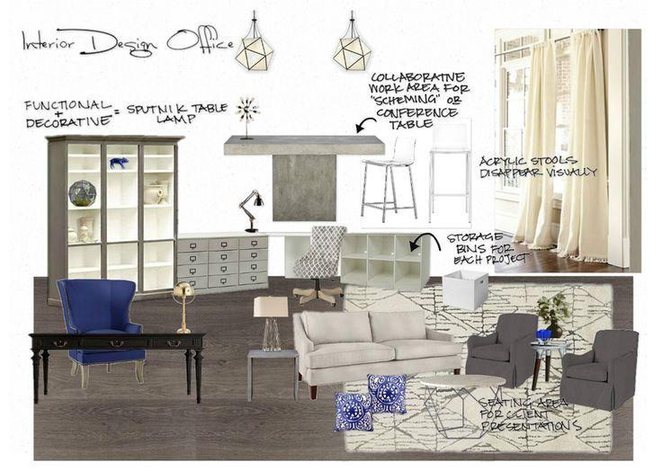 91 best furniture images on pinterest | interior design boards