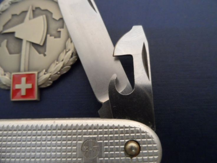 15 Best Victorinox 111 Mm Swiss Army Knives Images On