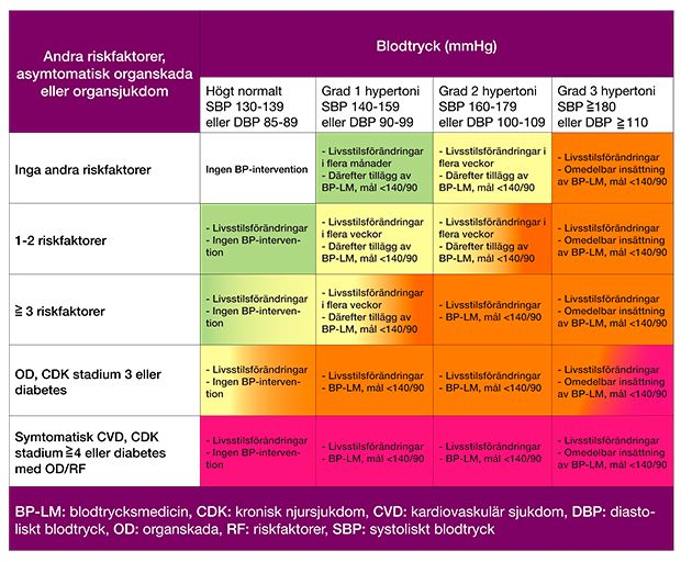 Viss - medicinskt och administrativt stöd för primärvården