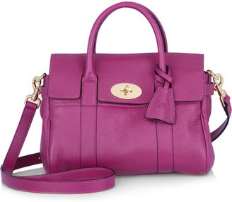 Mulberry Small BayswaterMulberry Bayswater, Shoulder Bags, Women Bags, Bayswater Textured Leathe, Fashion Bags, Sling Bags, Collection Bags, Small Bayswater, Mulberry Small
