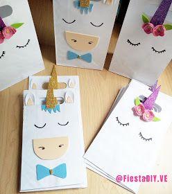 fiesta unicornio, cotillones unicornio, unicorn party, regalos unicornio, unicornio para niños