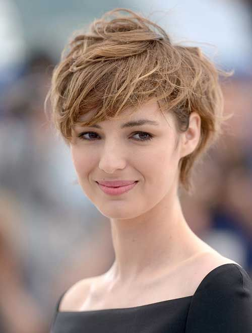 Best 25 haircuts for 2015 ideas on pinterest short haircuts for 40 short haircuts for 2015 2016 urmus Choice Image