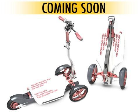 89 best folding mobility scooter images on pinterest electric muve muv e 3 wheel electric scooter goped scooters singapore fandeluxe Choice Image