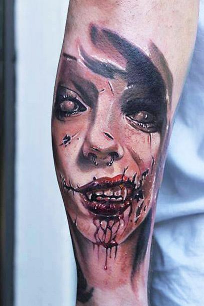 844 best bestpins images on pinterest for Mobile tattoo artist