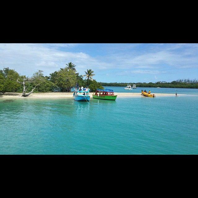 Tobago Island: 962 Best Trinidad And Tobago (Patriotism) Images On