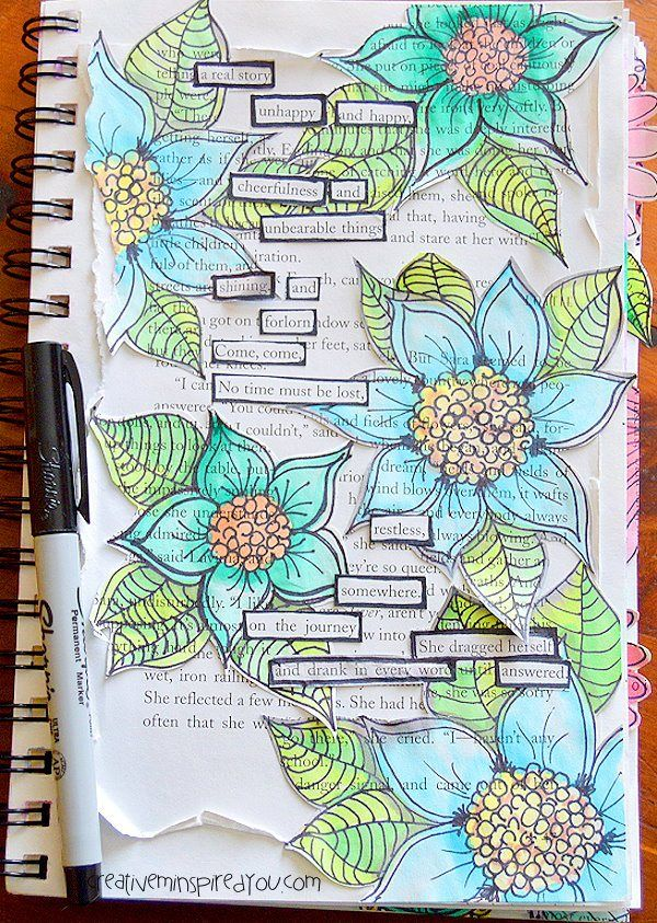 Of mice and men georges journal