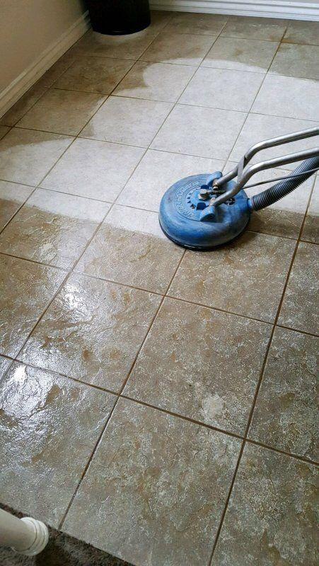 tile grout cleaning in parkland cleaning services prime steamers