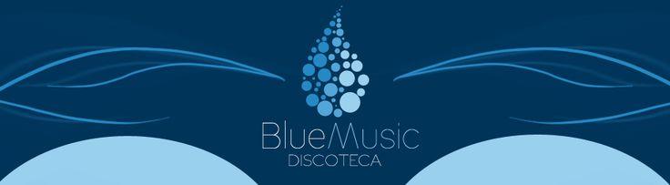 http://www.bluemusicroma.it/  Siamo specializzati nell'organizzazione di feste private a Roma per qualsiasi età e ricorrenza da festeggiare, dal compleanno alla festa di laurea,dall'addio al celibato, all'addio al nubilato,anniversari di matrimonio e matrimoni,feste per bambini.
