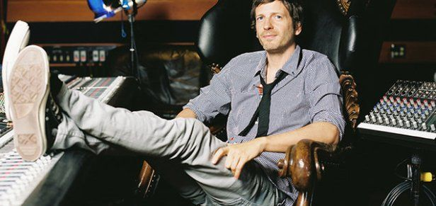 Dr. Luke Trivia: 40 facts about the producer!