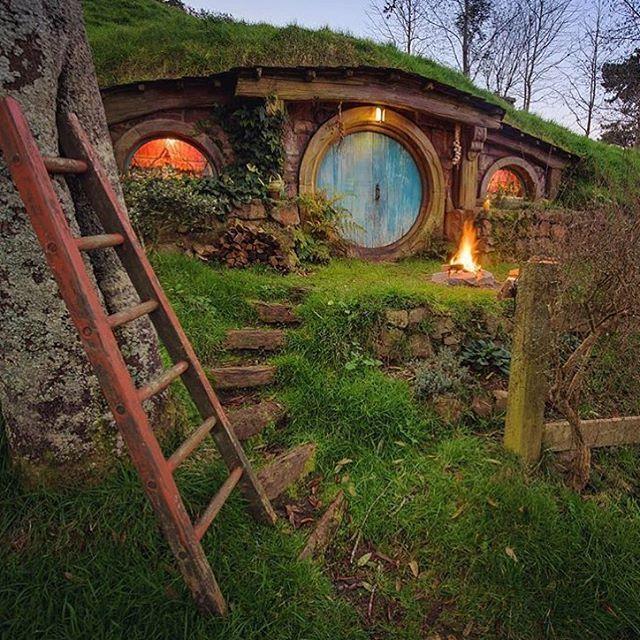906 besten dreamhouses da m chte ich wohnen bilder auf for Dreamhouses com