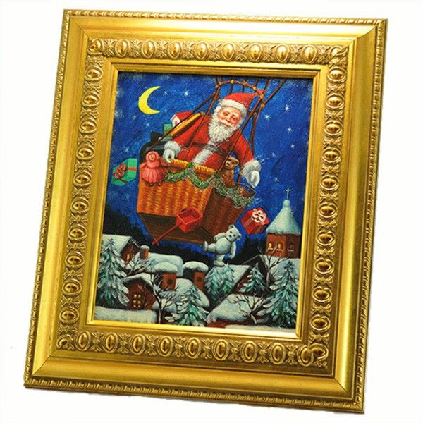 58 best radko collectible santas images on pinterest for A 5000 7806