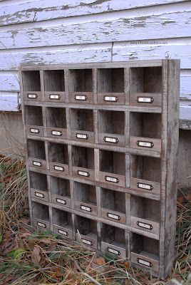 awesome diy building instructions