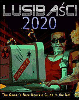 Lusibaści: Future (160x128) Download Link: http://www.mediafire.com/file/t2usfewchik233b/Lusibasci2020alpha3.jar