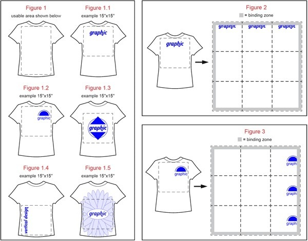 Tshirt quilts-