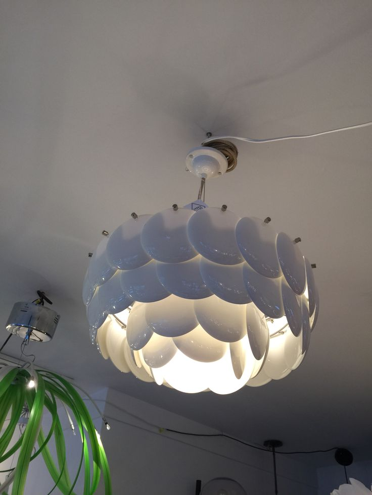 Pembridge Pendant LightingPendant Lamp